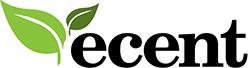 Logo ECENT